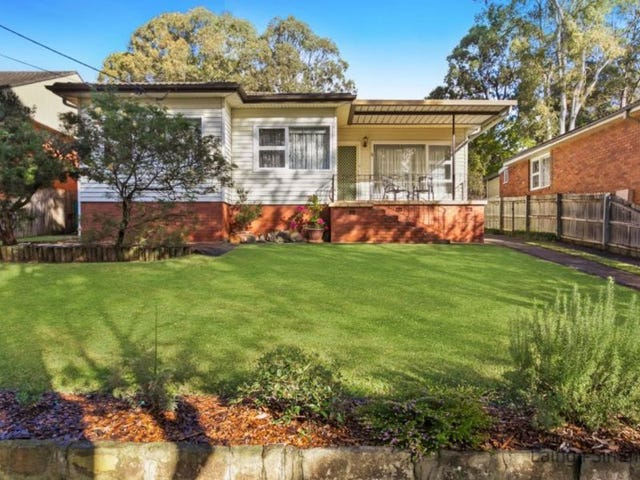 11 Favell Street, Toongabbie, NSW 2146