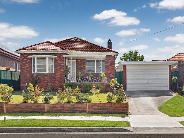 39 Alfred Street, Clemton Park, NSW 2206