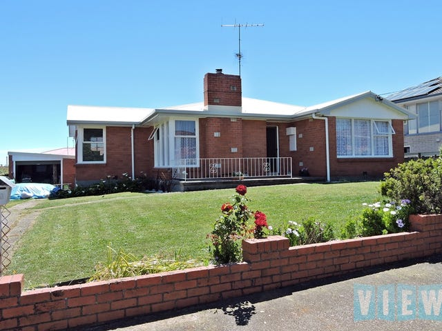 24 Croft Avenue, Devonport, Tas 7310