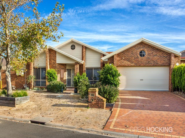 13 Carshalton Court, Hoppers Crossing, Vic 3029