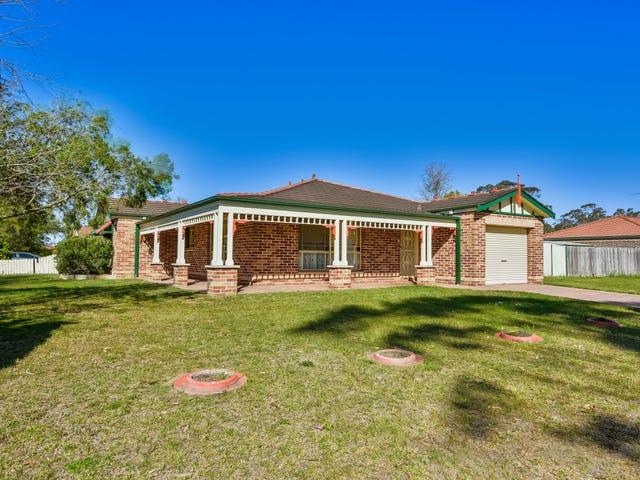 20C Milne Street, Tahmoor, NSW 2573