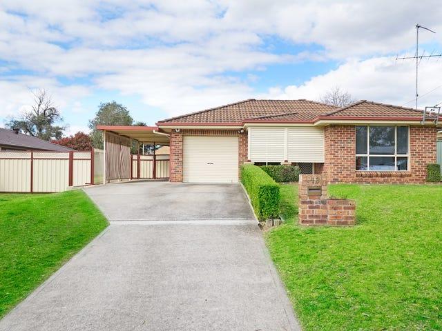 13 Ryan Street, Thirlmere, NSW 2572