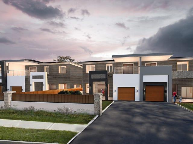 368 Merrylands Road, Merrylands, NSW 2160