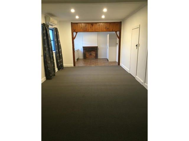 64 Combermere Street, Goulburn, NSW 2580