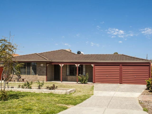 1/15 Morgan Street, Cannington, WA 6107