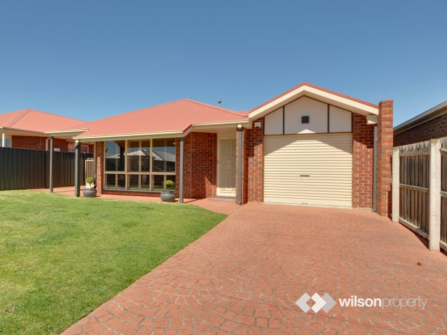 2/137 Cross's Road, Traralgon, Vic 3844