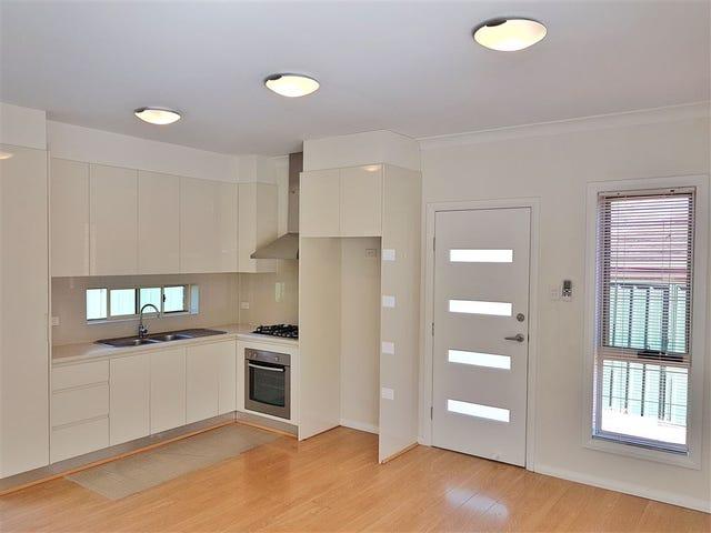 25A Hartnett Place, Doonside, NSW 2767