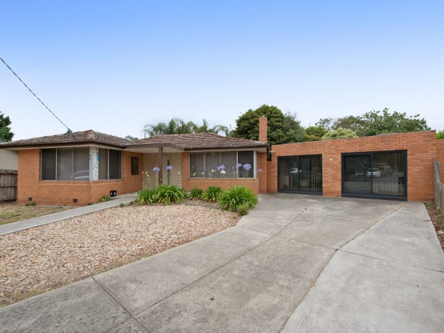 11 Masnfield Court, Bundoora, Vic 3083