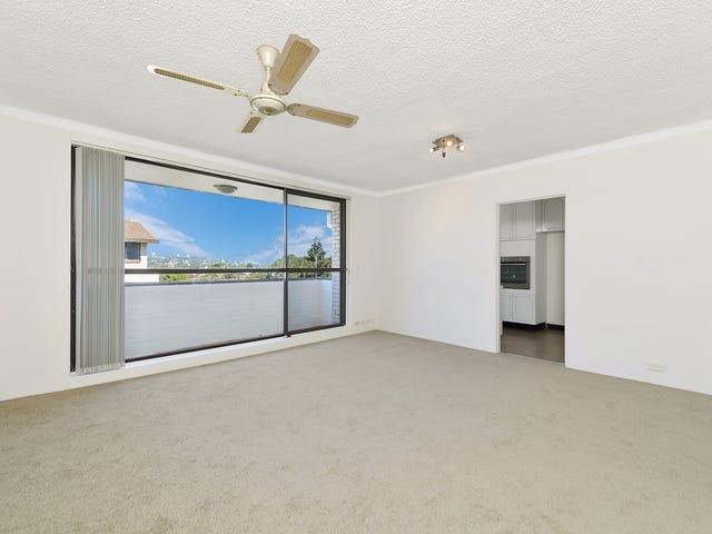 30/157 Blair Street, North Bondi, NSW 2026