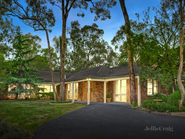 5 Willowbank Court, Templestowe, Vic 3106
