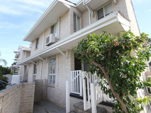 1/28 Greenock Avenue, Como, WA 6152