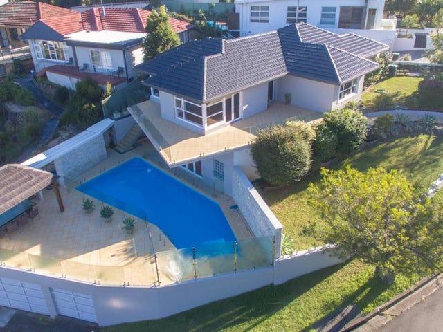 8 Marie Dodd Crescent, Blakehurst, NSW 2221