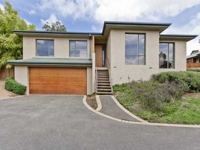 3/157 St Helena Road, Greensborough, Vic 3088