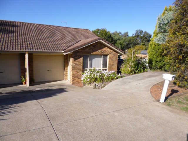 2/40  Calgaroo Avenue, Muswellbrook, NSW 2333