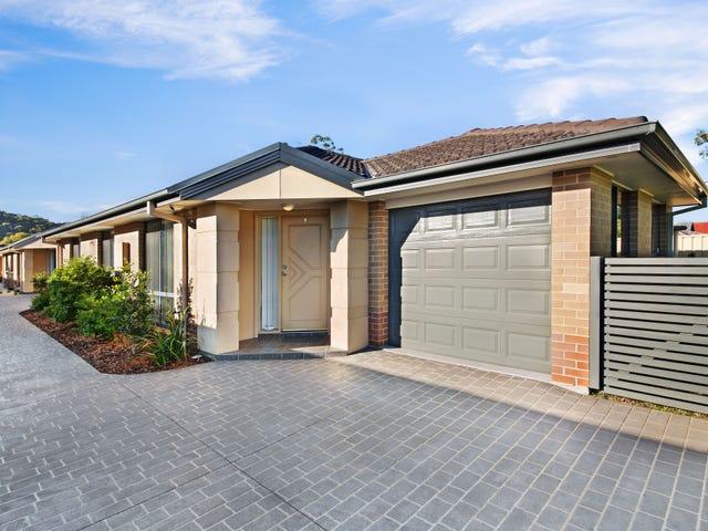 1/29 Bream Road, Ettalong Beach, NSW 2257