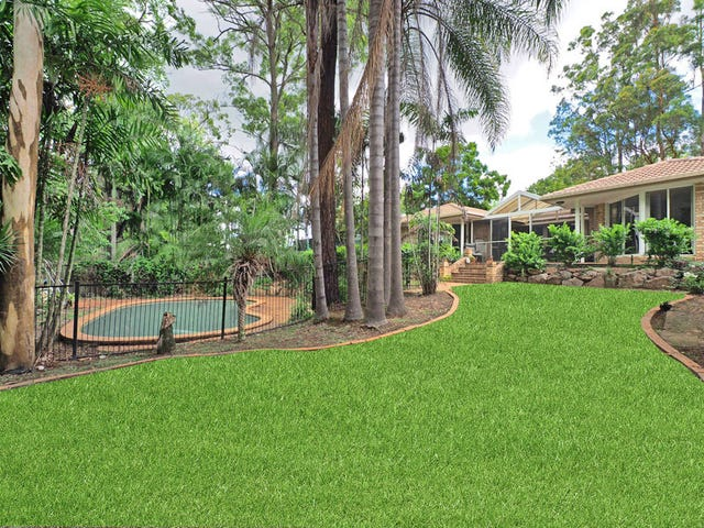 92 Parkview Crescent, Cornubia, Qld 4130