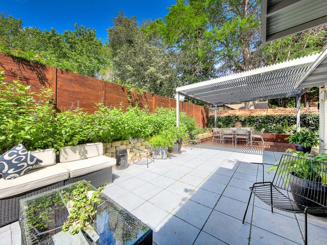 5/183-185 Burns Road, Turramurra, NSW 2074