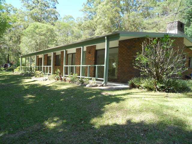 490 Glenview Road, Glenview, Qld 4553
