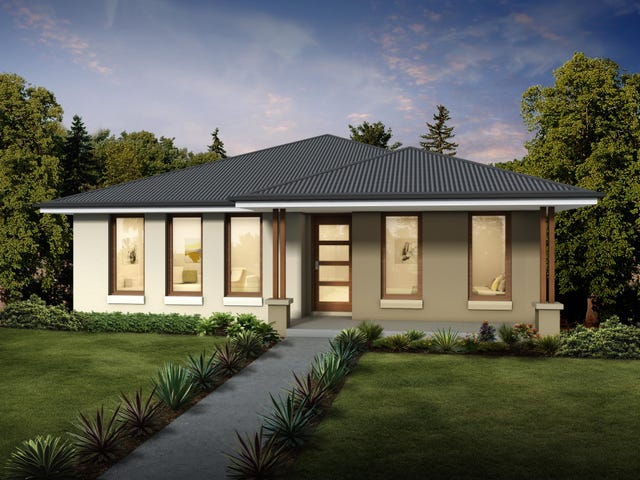 807 Proposed Road, North Rothbury, NSW 2335