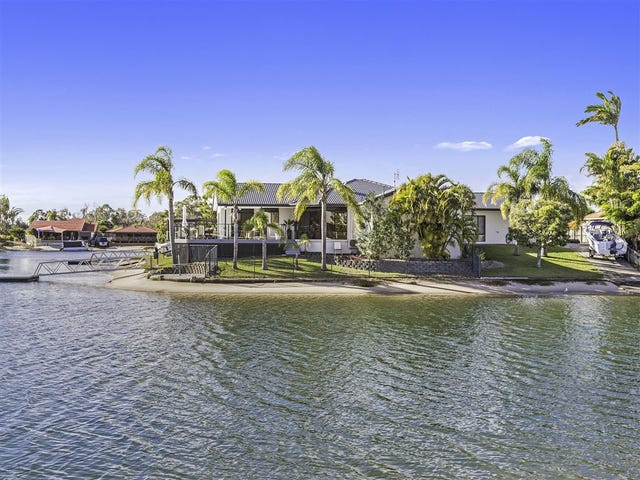 11 Tattler Court, Tweed Heads West, NSW 2485