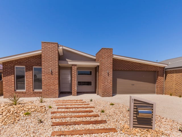 21 Basford Court, Marshall, Vic 3216