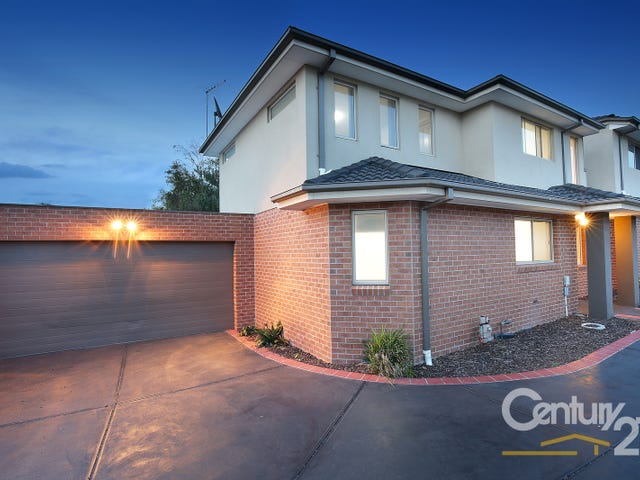 3/8 Knox Street, Noble Park, Vic 3174