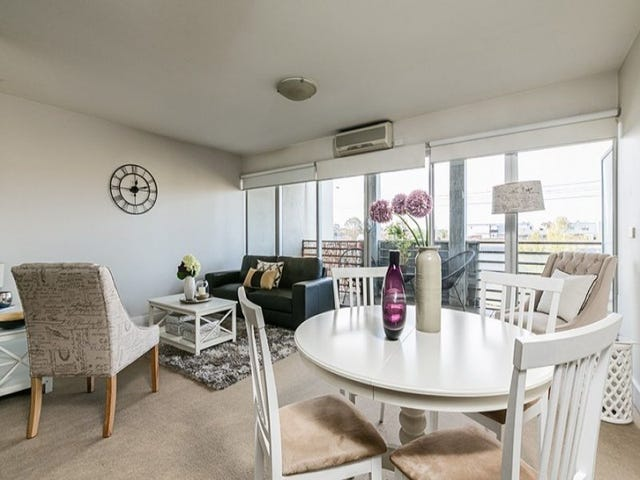 14/185 Francis Street, Yarraville, Vic 3013