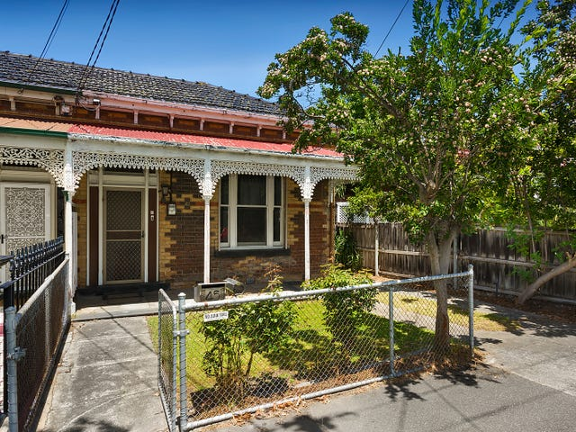 45 Park Street, Moonee Ponds, Vic 3039