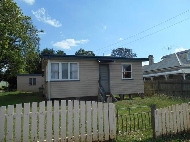 184 South Street, South Toowoomba, Qld 4350
