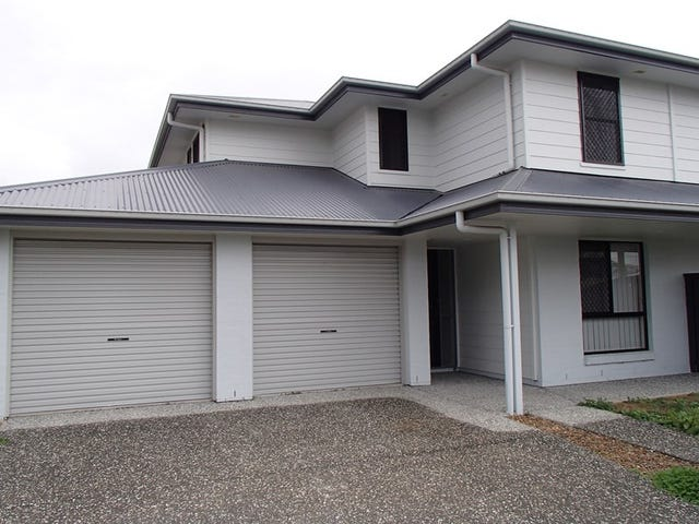 14A Siemons Street, One Mile, Qld 4305