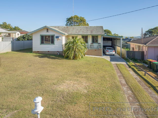 51 Harvey Road, Rutherford, NSW 2320
