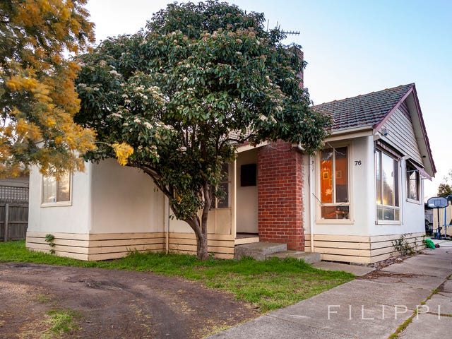 76 Forster Street, Norlane, Vic 3214