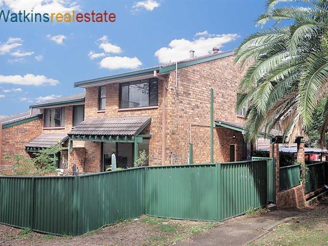 8/98 Glencoe St, Sutherland, NSW 2232