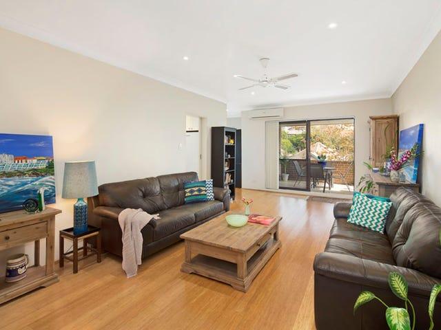 9/39-41 Denham Street, Bondi, NSW 2026