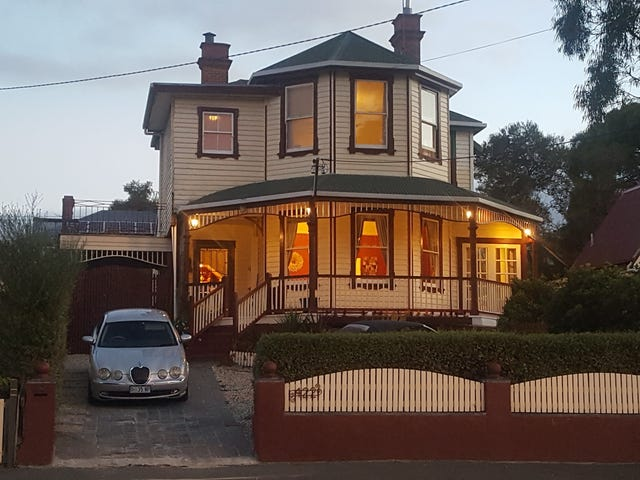 422 Macquarie St, South Hobart, Tas 7004