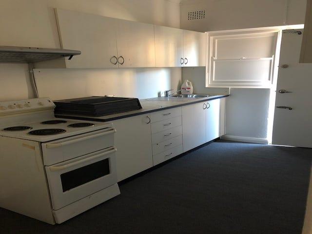 Rear 468 Baird Lane, Matraville, NSW 2036
