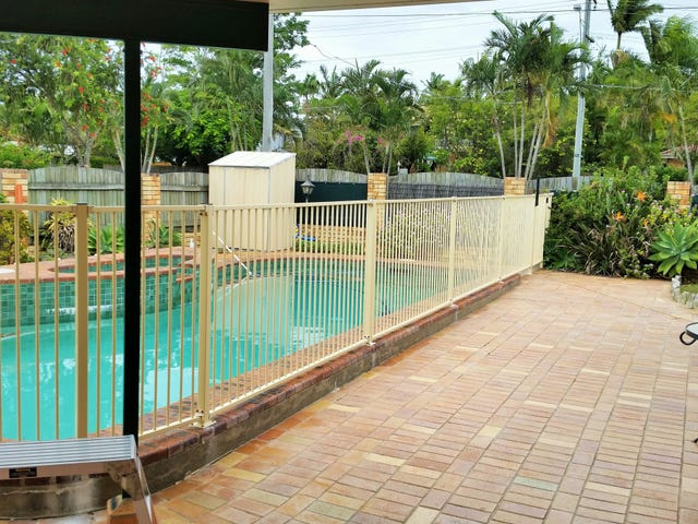 2a Richens Street, Redcliffe, Qld 4020