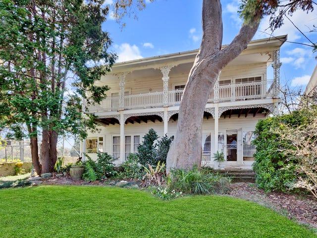 136 Woorarra Avenue, Elanora Heights, NSW 2101