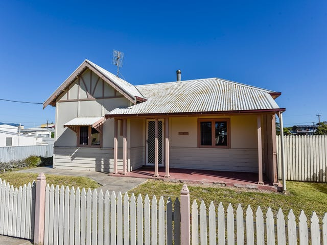 9 Lagoon Road, Beachport, SA 5280
