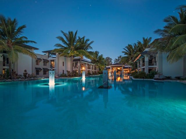101 Sea Temple Resort, 22 Mitre Street, Port Douglas, Qld 4877