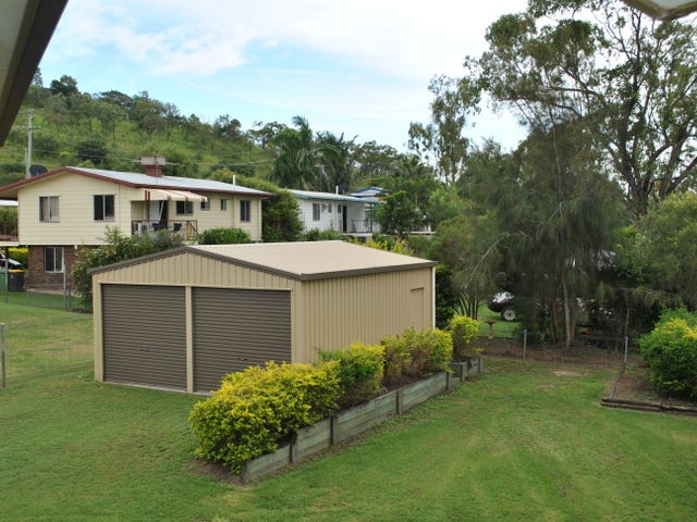 2 Clara Place, Gracemere, Qld 4702
