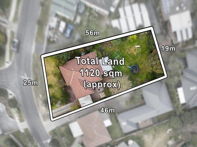 4 Songbird Avenue, Chirnside Park, Vic 3116