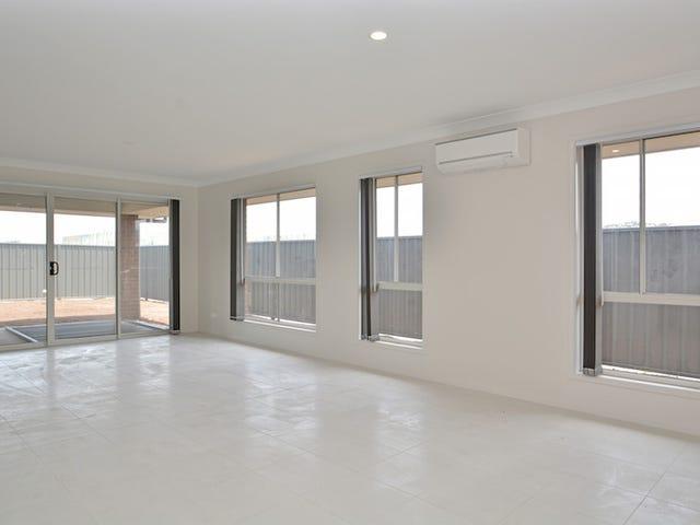 12 Rosemary Street, Fern Bay, NSW 2295