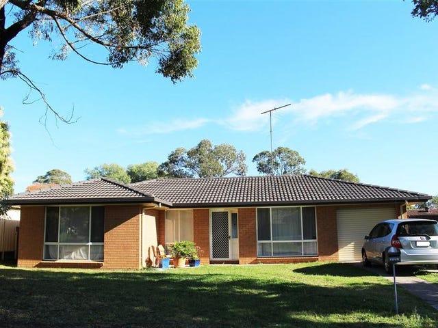 4 Henrietta Drive, Narellan Vale, NSW 2567