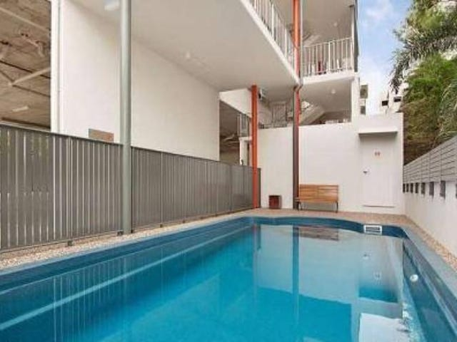 11/7 Manilla Place, Woolner, NT 0820
