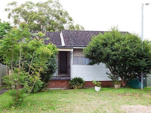 303 Princes Highway, Sylvania, NSW 2224