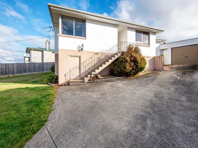 8 Winter Avenue, Upper Burnie, Tas 7320