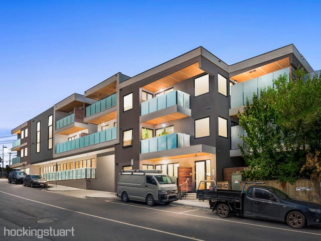 17/68-82 Graham Road, Highett, Vic 3190