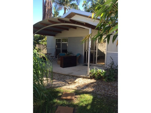 7 Coachwood Close, Byron Bay, NSW 2481