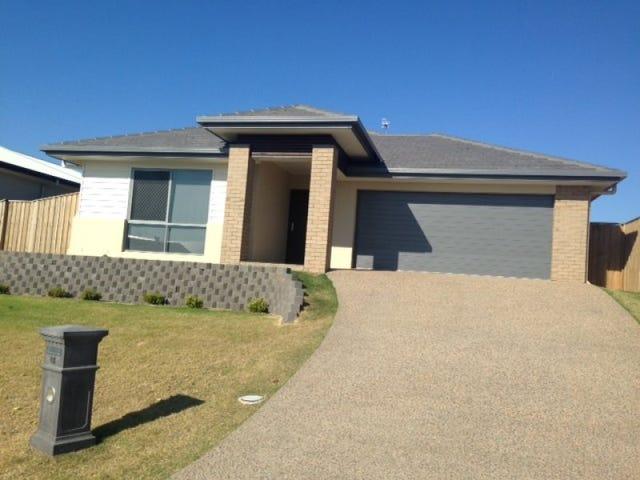 45 Lobelia Crescent, Casuarina, NSW 2487